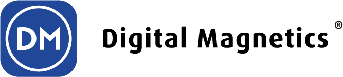 Logo-digital-magnetics